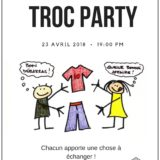 Affiche troc party 23 avril-page-001