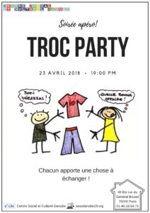 Affiche troc party 23 avril-page-001