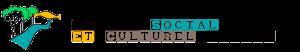 logo du centre social et culturel danube