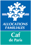 logo_caf_paris-1