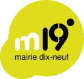 logo_mairie_19e