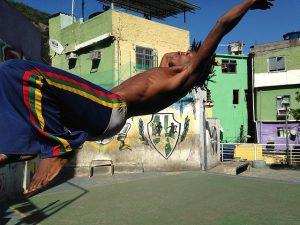 dance-1182586_640
