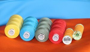 sewing-thread-1655113_640
