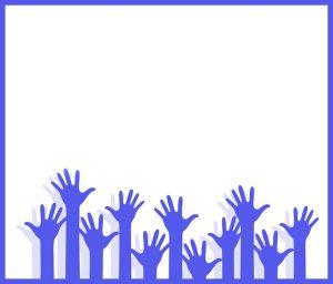 volunteer-1546954_640