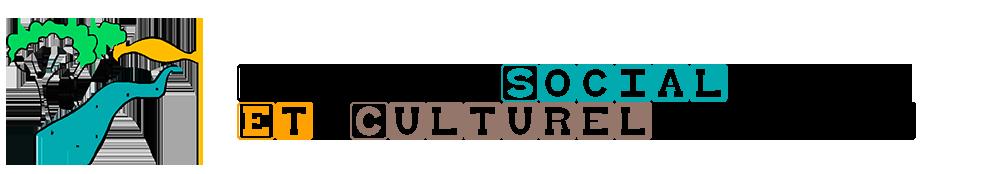 Centre Social et Culturel Danube