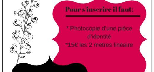 Affiche Vide-grenier-page-001 (2)