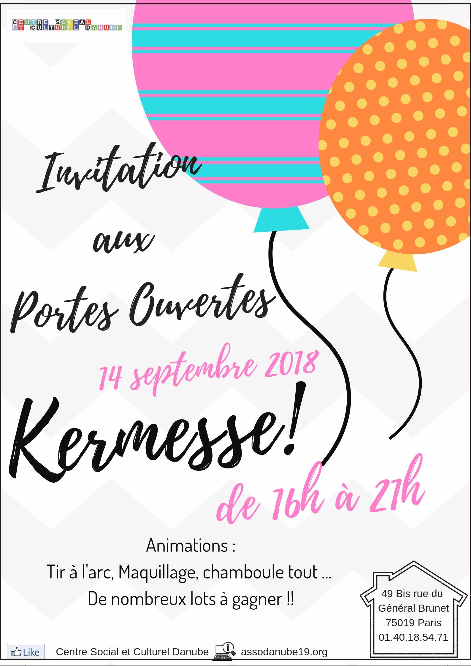 invitation jpo